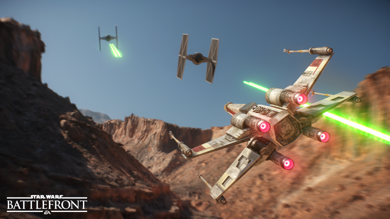 star-wars-battlefront_PS4-508.jpg