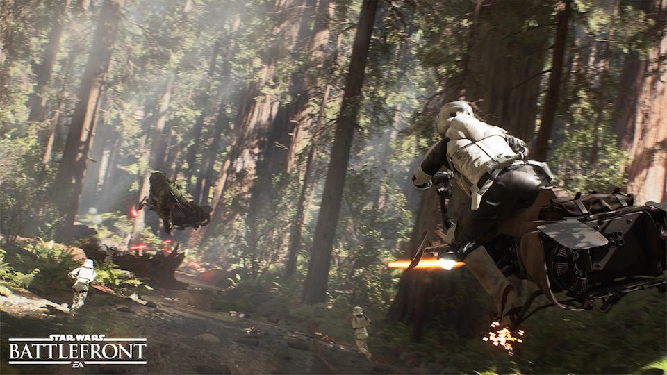 star-wars-battlefront_PS4-5144.jpg
