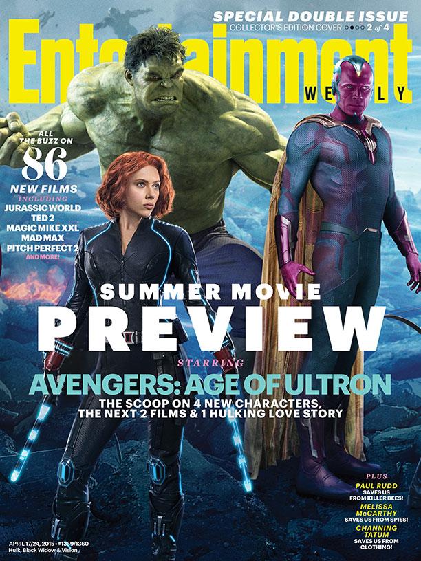 Avengers 2 Hulk Marvel selezionare Action Figure Age of Ultron-UK Venditore
