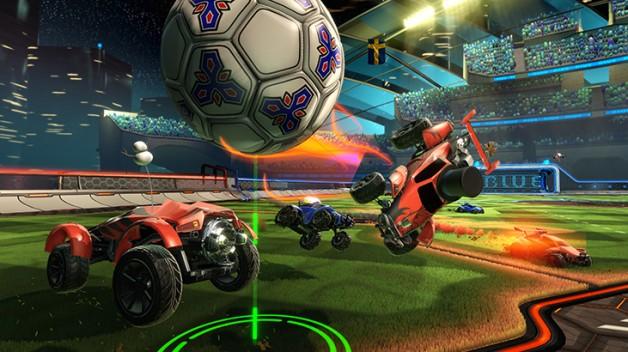 rocket-league_PS4-9947.jpg