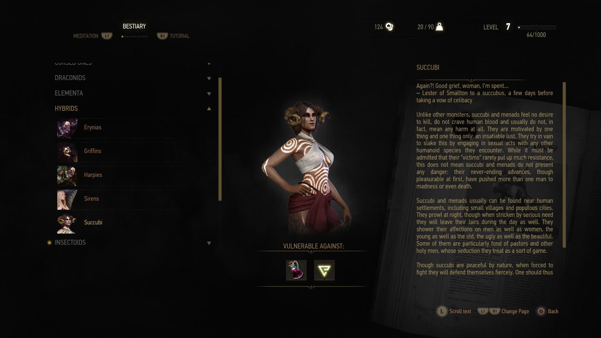 The Witcher 3 Wild Hunt: tante nuove immagini condivise