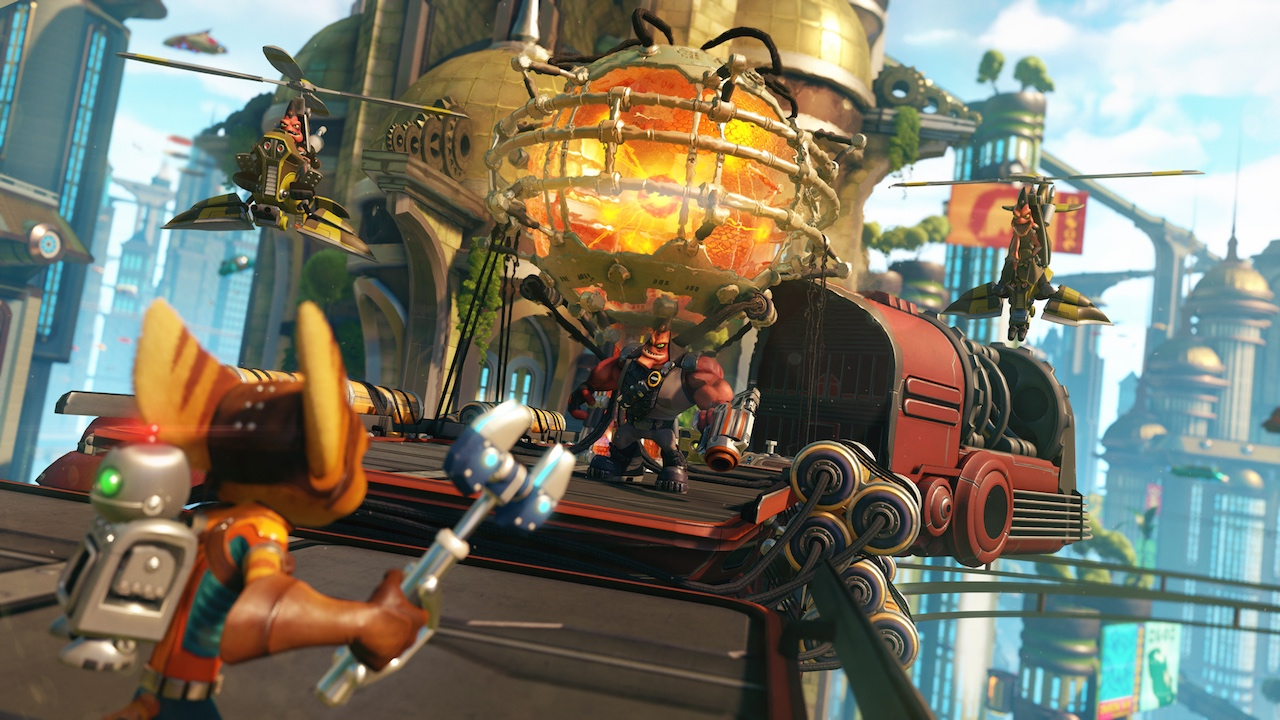 ratchet-and-clank-ps4_ps4-29.jpg