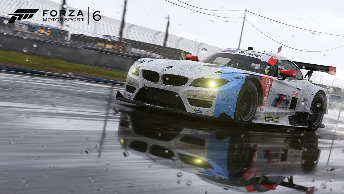 forza-motorsport-6_xboxone-3812.jpg