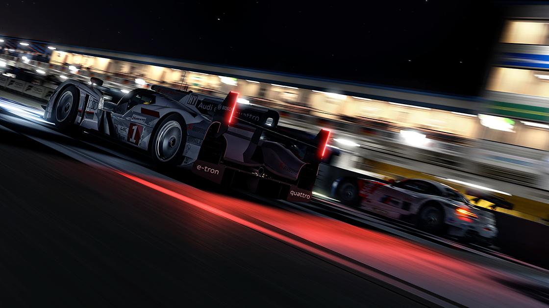 forza-motorsport-6_xboxone-7896.jpg