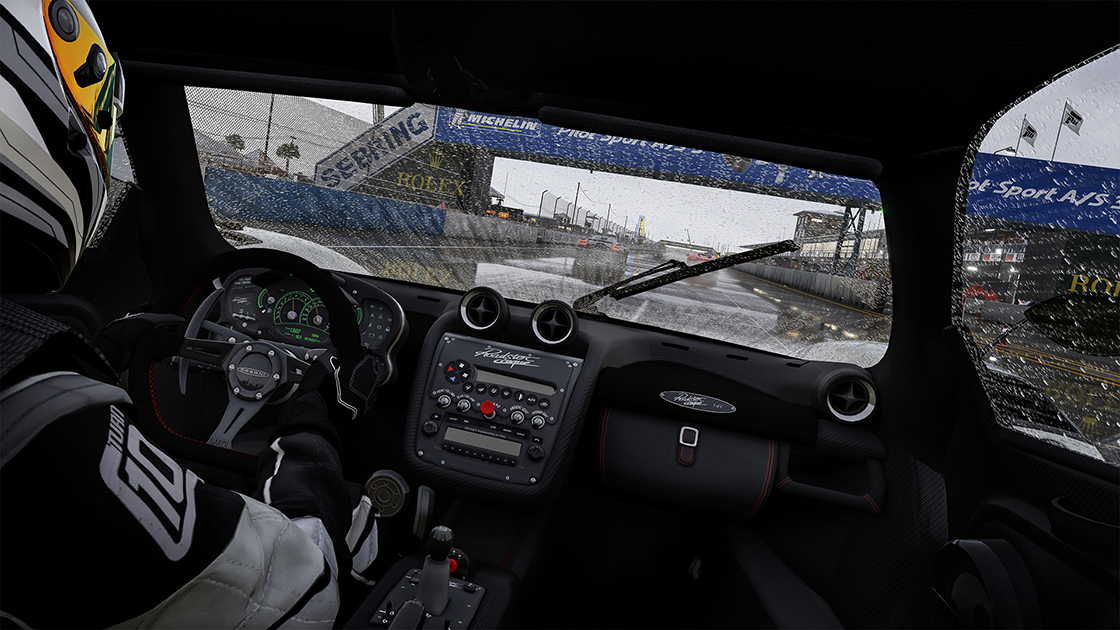 forza-motorsport-6_xboxone-8177.jpg
