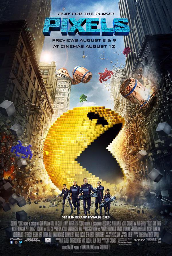 The Abbandonati Nello Spazio Full Movie Download In Italian 720p Download