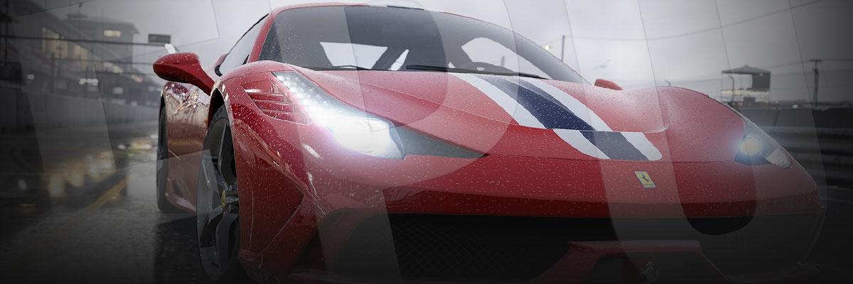 forza-motorsport-6_xboxone-4419.jpg