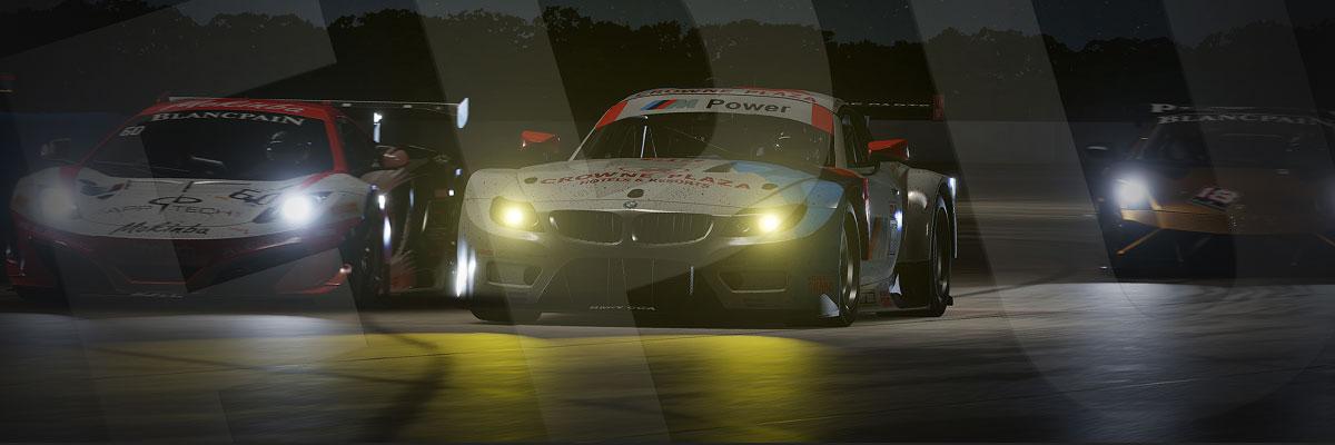 forza-motorsport-6_xboxone-5199.jpg