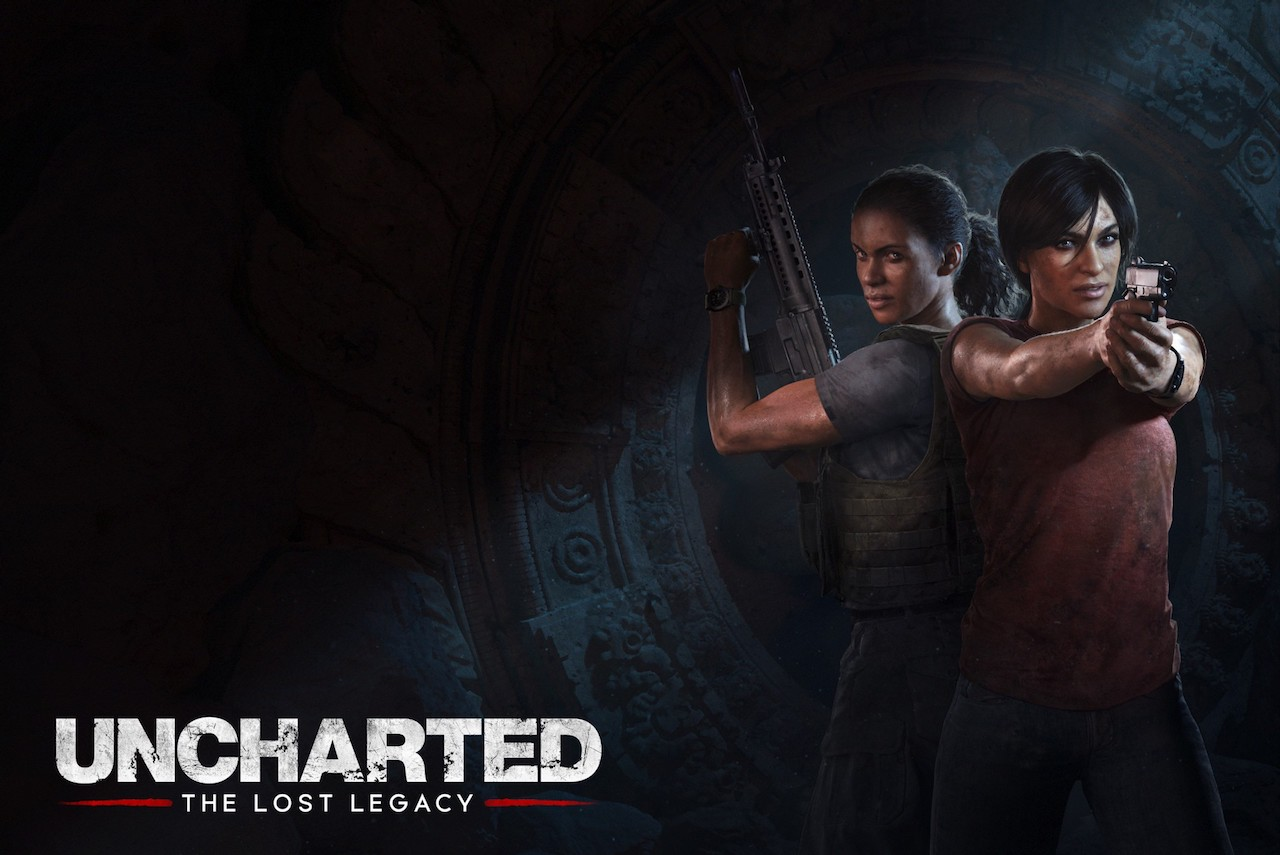 uncharted-the-lost-legacy_ps4-7349.jpg