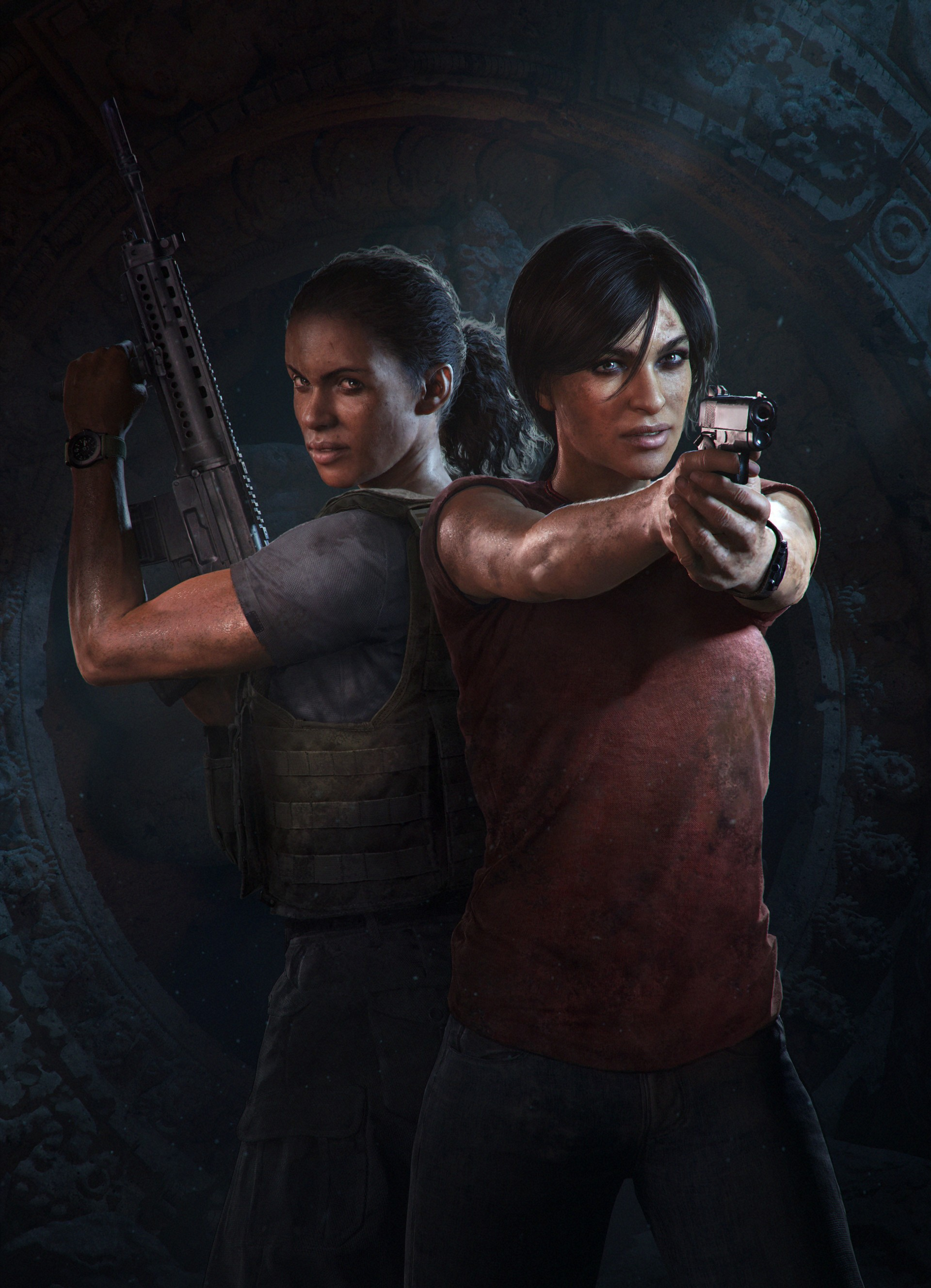 uncharted-the-lost-legacy_ps4-8010.jpg