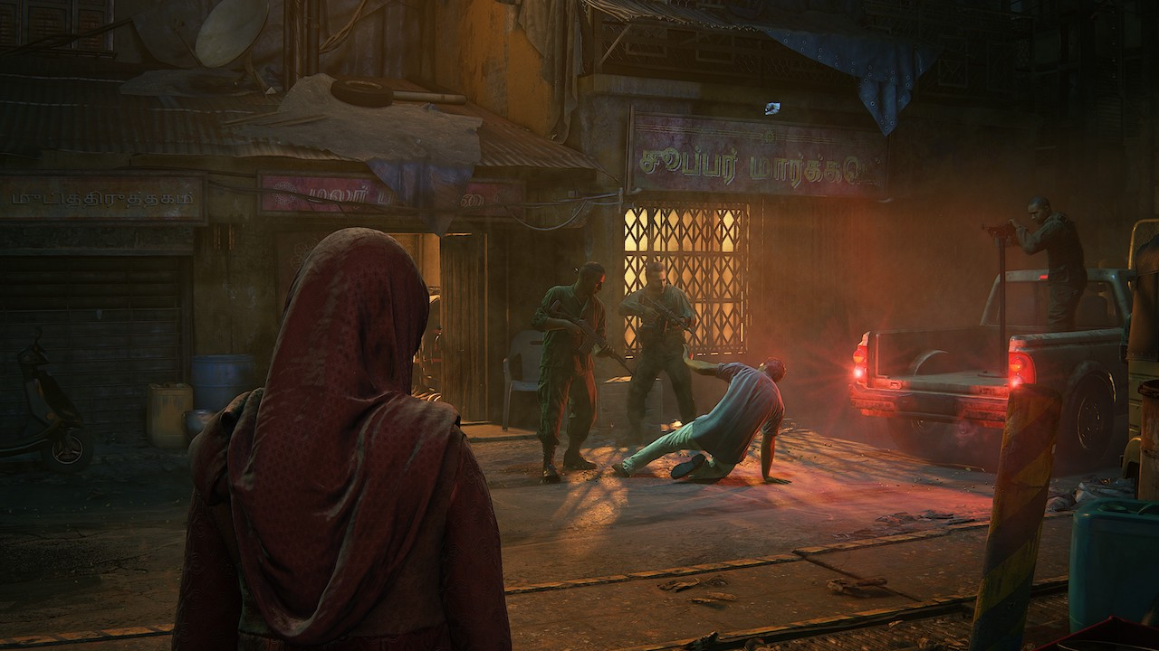 uncharted-the-lost-legacy_ps4-8095.jpg