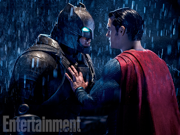 batman-v-superman-dawn-of-justice cinema-6036 7b463a3cb40a