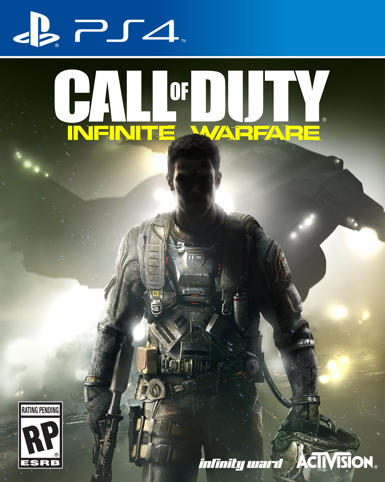 call-of-duty-infinite-warfare_pc-4859.jp