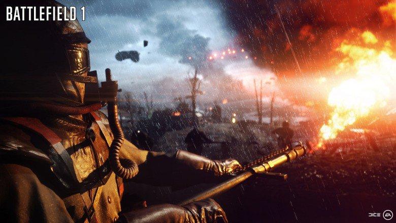 battlefield-1_pc-3410.jpg