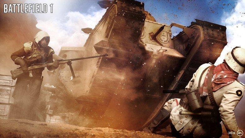 battlefield-1_pc-8327.jpg