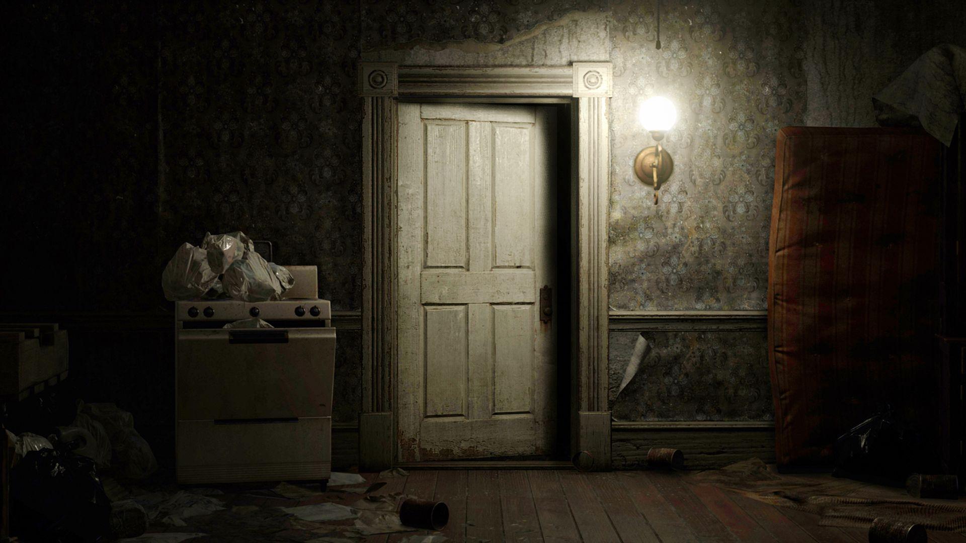 resident-evil-7_ps4-2520.jpg