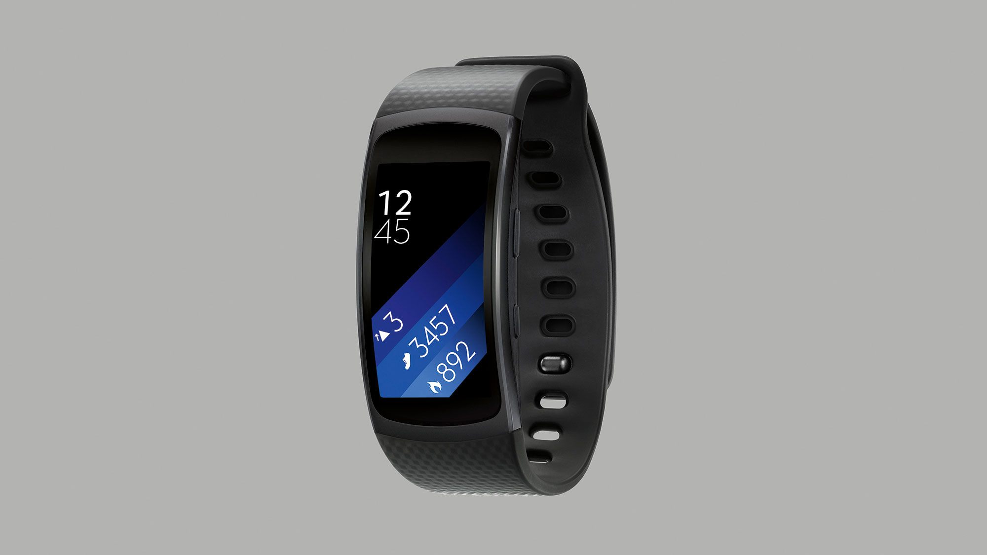 anteprima samsung gear fit 2 e gear fit icon x. Black Bedroom Furniture Sets. Home Design Ideas