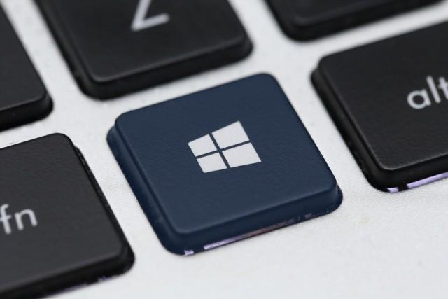 Windows 10 per PC, nuovo