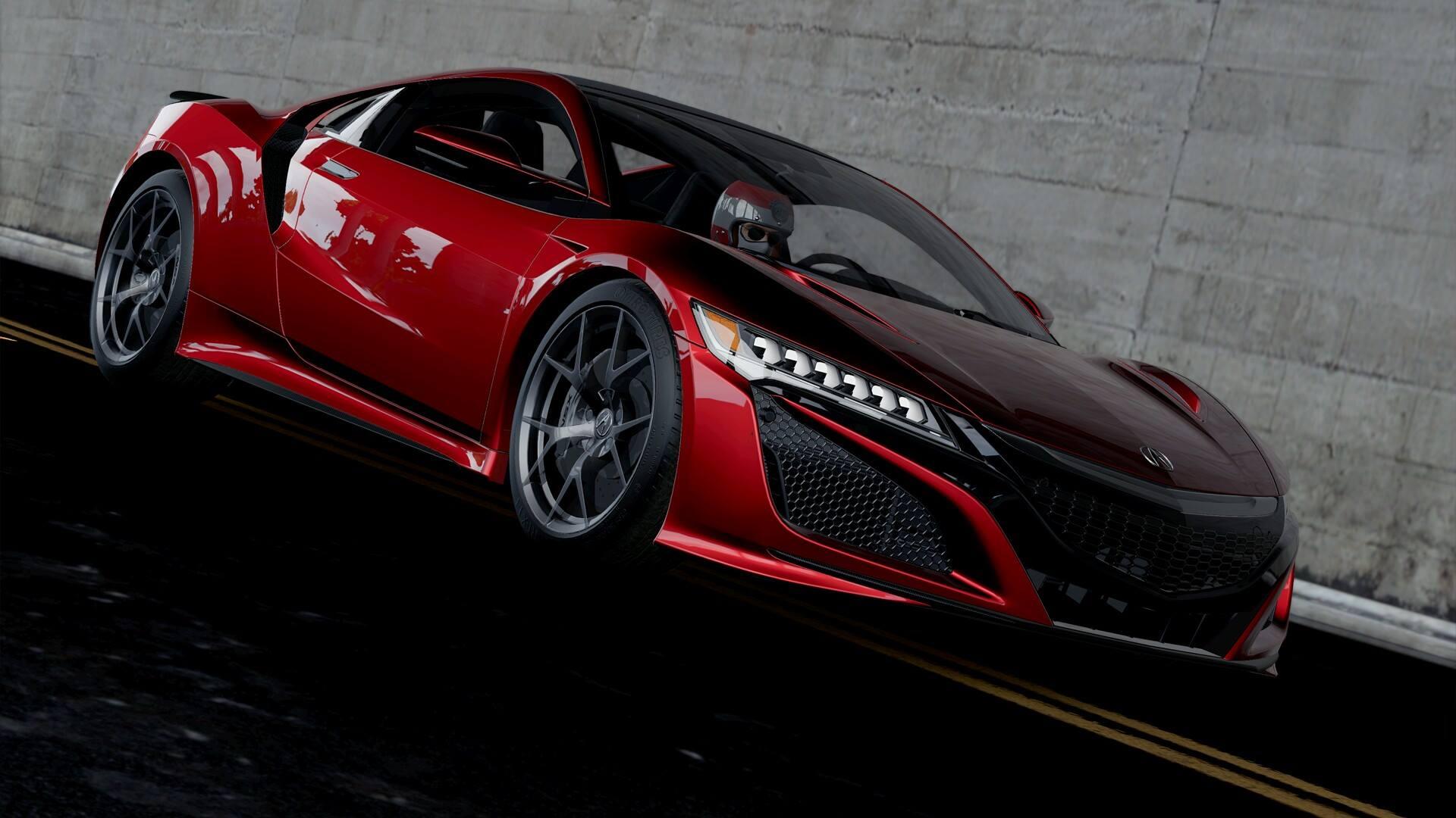 project-cars-2_pc-781.jpg