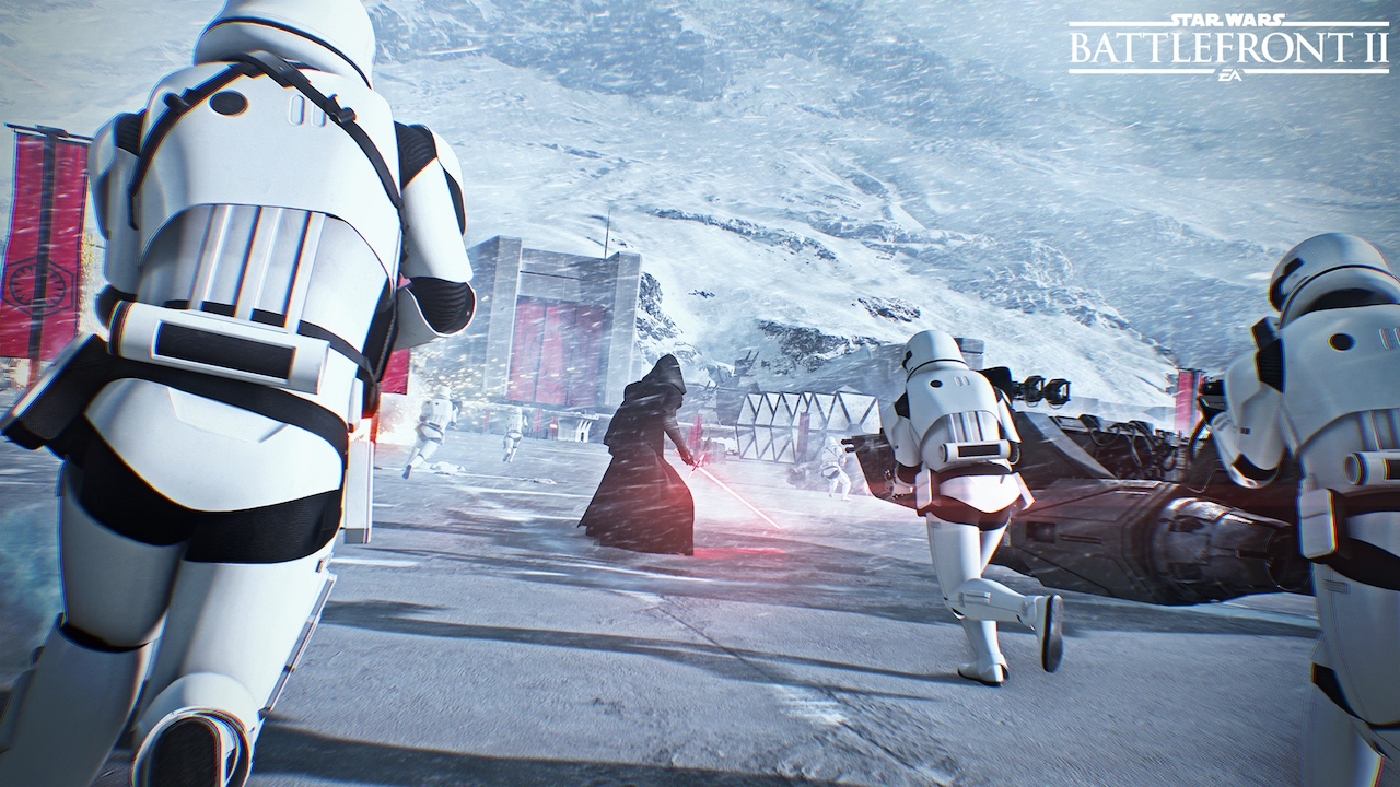 star-wars-battlefront-2_pc-4334.jpg