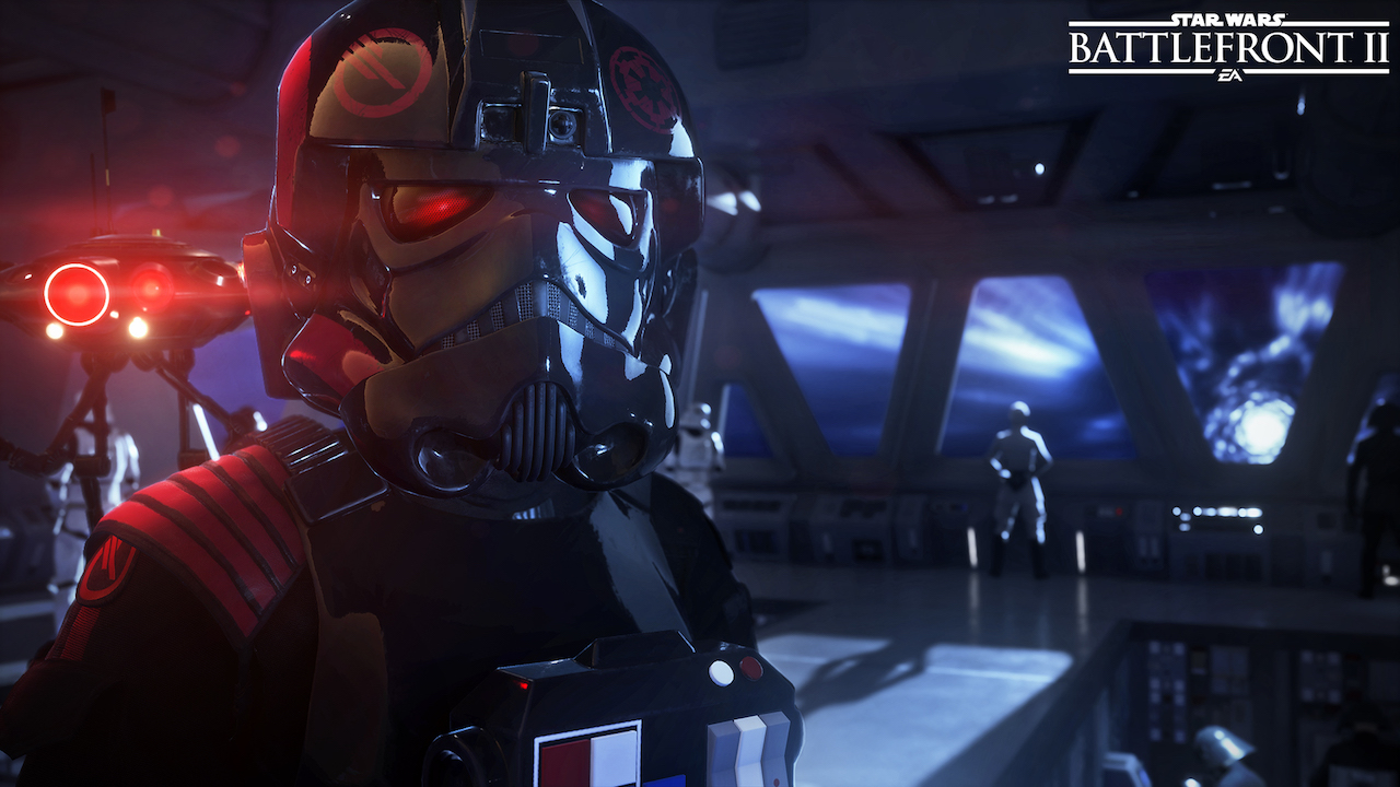 star-wars-battlefront-2_pc-6466.jpg