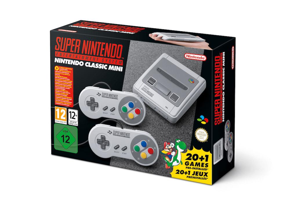 super-nintendo-classic-mini_switch-5980.