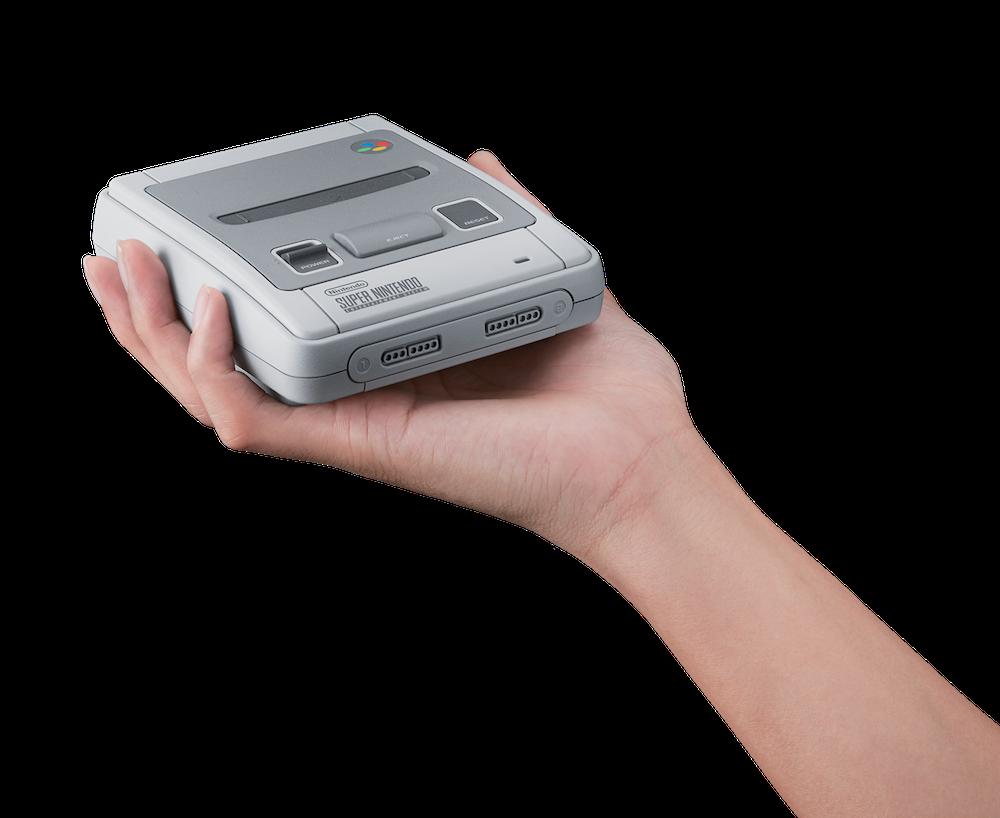 super-nintendo-classic-mini_switch-8322.