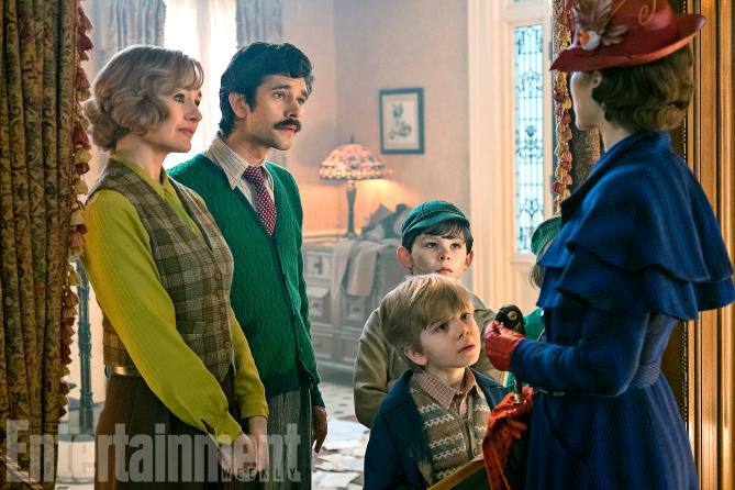 mary-poppins-returns_cinema-3461