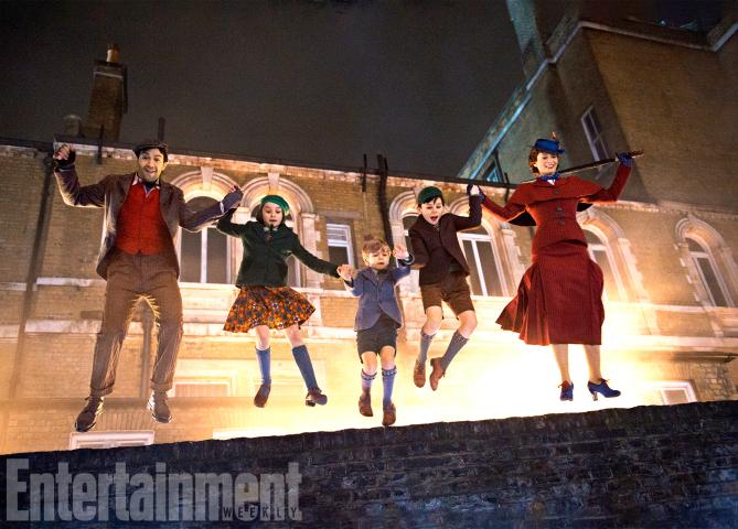 mary-poppins-returns_cinema-791
