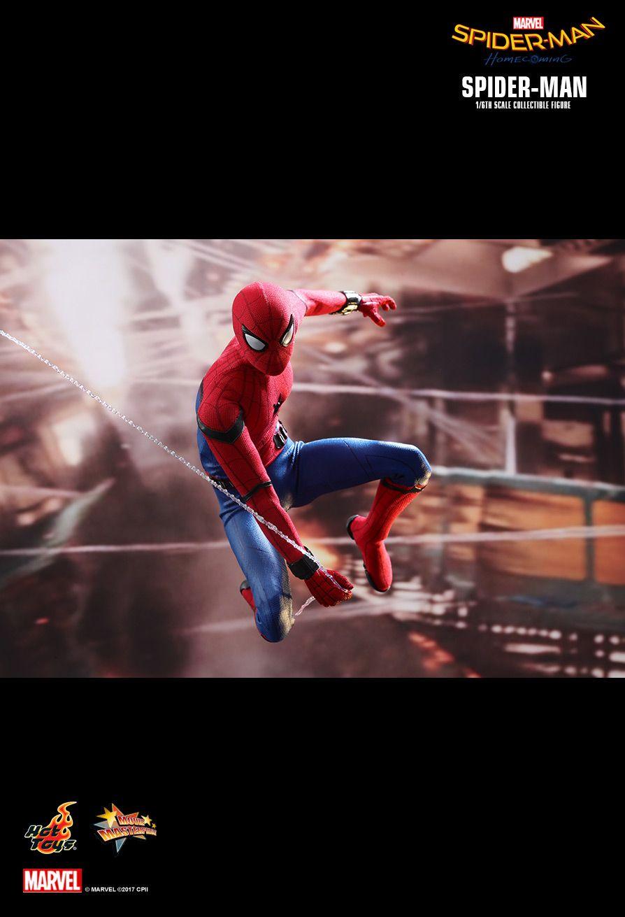 Abilità SPIDER-MAN /& Kraven il Cacciatore MARVEL LEGGENDE HASBRO Figura Exclusive