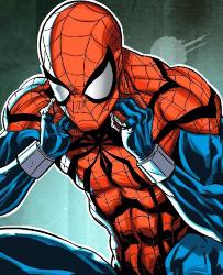 [ITA] Discussioni E Consigli Sui Fumetti Marvel - Spoiler pesantemente puniti - ultimo invio da Kenai