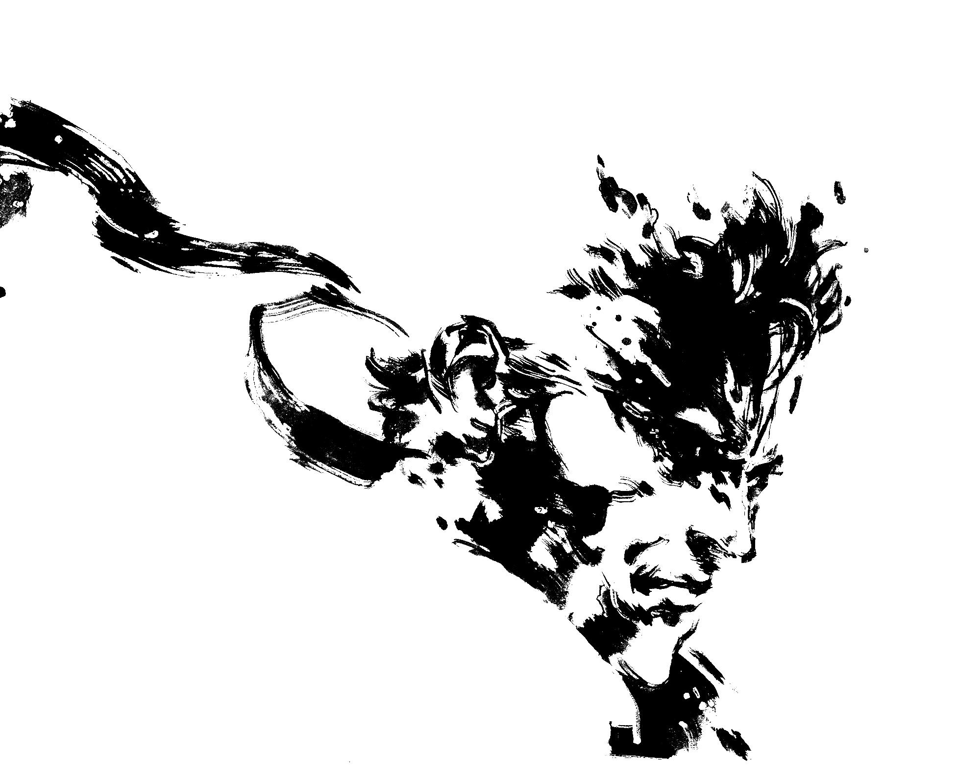 [PA]Gear of War 4 Xbox One/PC - ultimo invio da Prophet56