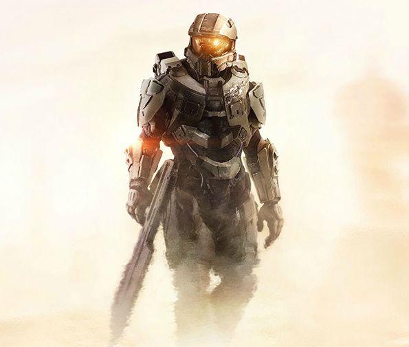 Mass Effect Andromeda 『Topic Ufficiale』23/03/2017 - ultimo invio da Kesar
