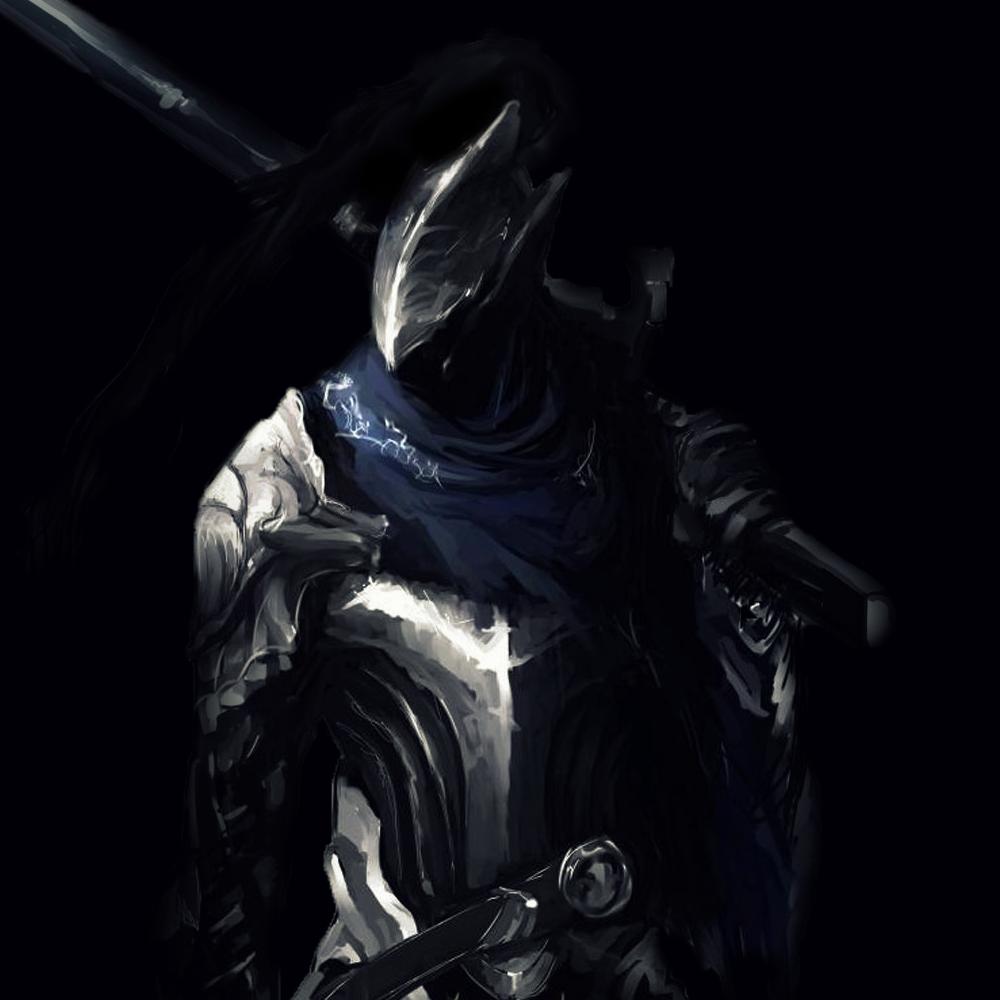 [SPOILER] My Hero Academia... - ultimo messaggio da Dark Forgotten