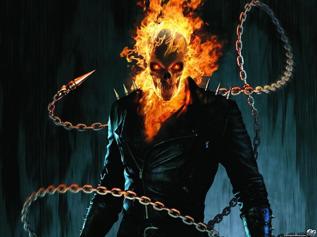 Doctor Strange: Benedict Cu... - ultimo messaggio da Kynam