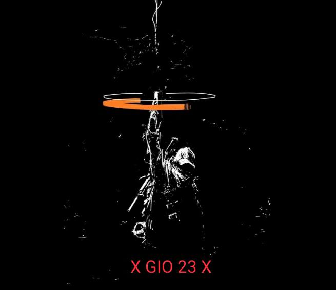 [Topic Ufficiale] allenamen... - ultimo messaggio da XGIO 23X