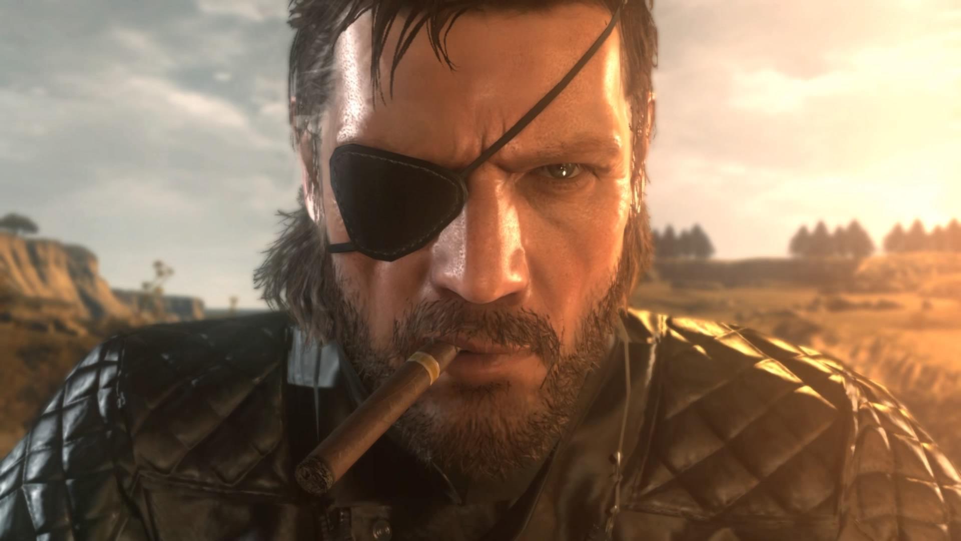 Rambo: Last Blood, scelto f... - ultimo messaggio da Big_Boss199X