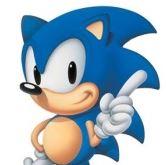 Peter Und Vlad gratis per poche ore - ultimo invio da Super_Sonic