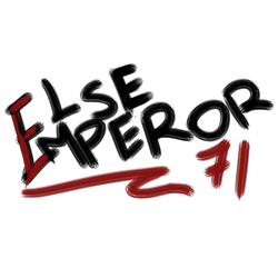 [CT+sped] Vendo Asrock Z87M Pro4 / CM Storm Ceres 300 - ultimo invio da ElseEmperor71