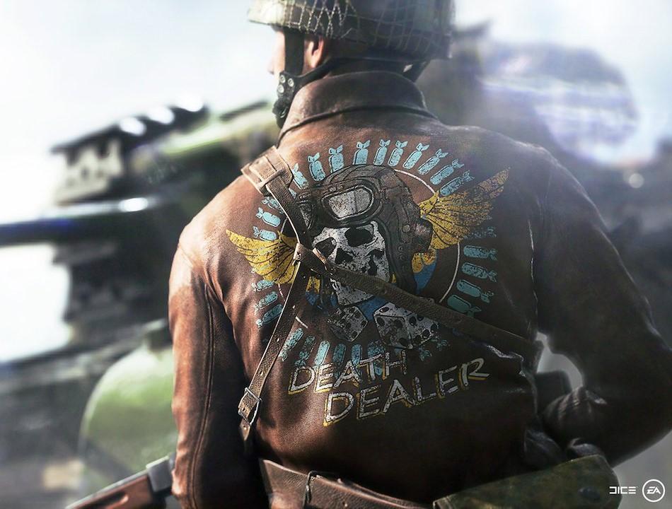 Sondaggio: Call of Duty Black Ops 4 o Battlefield 5: quale dei due nuovi sparatutto ti ha colpito di più? - ultimo invio da Sprizzo