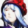 [PS3/PS4] Tales of Berseria - ultimo invio da Unmasked