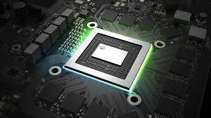 Sondaggio: Xbox compie 16 anni: qual è il gioco preferito della prima console Microsoft? - ultimo invio da Multijet 360