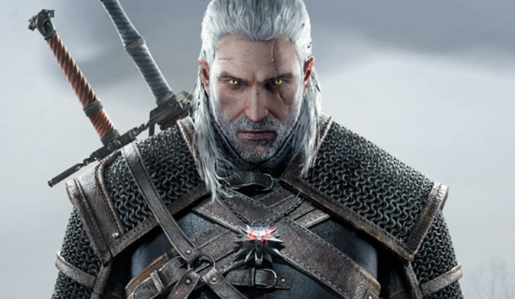 Classifica Platinari Everyeye 2.0 - ultimo invio da Geralt_di_Rivia87