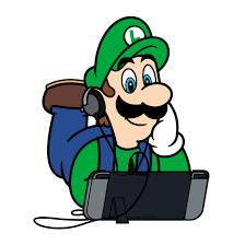 Mario Sports Super Stars per Nintendo 3DS - ultimo invio da Buio3412