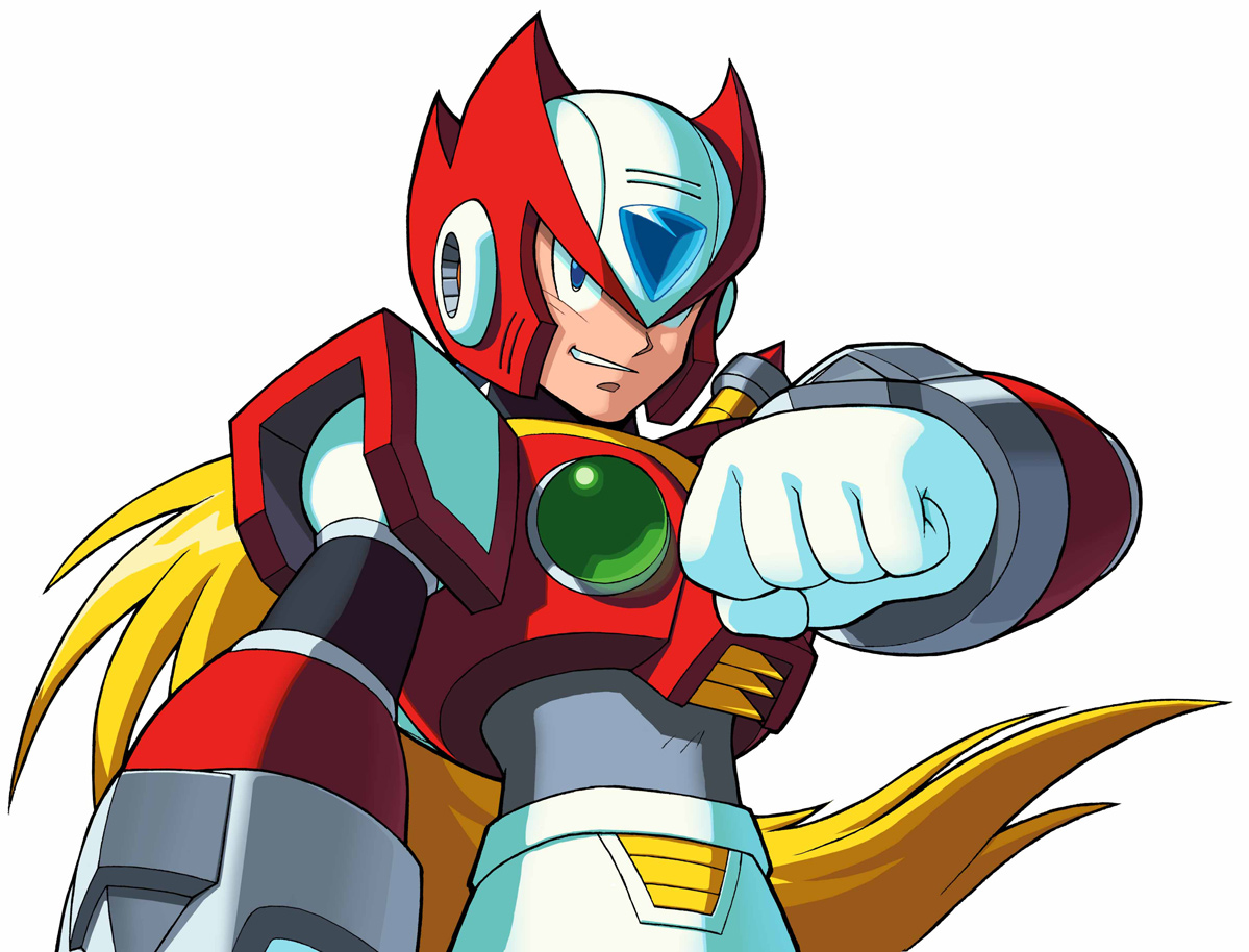 Pandora's box 5s, me lo con... - ultimo messaggio da Megamanx