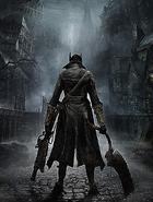 Back 4 Blood: umani contro... - ultimo messaggio da ita54 Games