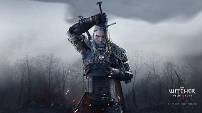 """Le 3 regole sacre per evitare la """"pila di videogiochi da finire"""" - ultimo invio da GeraltofRivia24"""