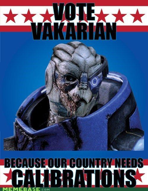 Hero Mask, la seconda stagi... - ultimo messaggio da Garrus la vendetta