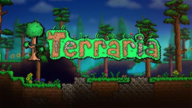 terraria-148_ico_hir_c.jpg