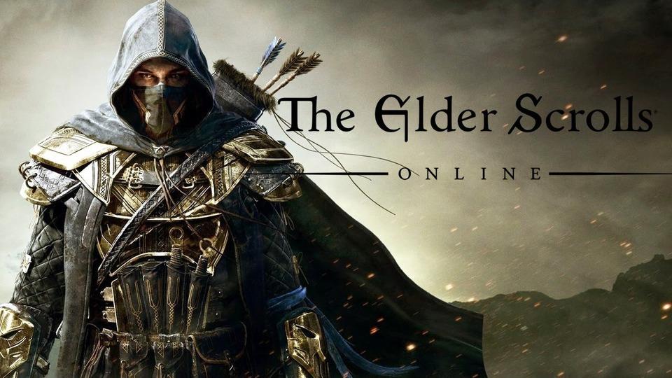 the-elder-scrolls-online-5-ORI.jpg